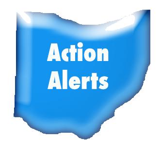 Legislative Action Alert Act To Provide >> Legislative Action Alerts Catholic Conference Of Ohio