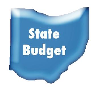 Legislative Action Alert Bill To >> Legislative Action Alerts Catholic Conference Of Ohio